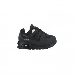 Dětské tenisky Nike AIR MAX COMMAND FLEX (TD) | 844348-002 | Černá | 26