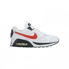 Dětské tenisky Nike AIR MAX IVO (GS) | 579995-101 | Bílá | 38