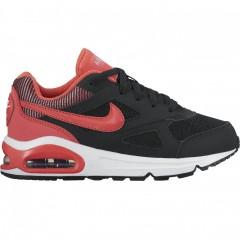 Dětské tenisky Nike AIR MAX IVO (PS) 29,5 BLACK/EMBER GLOW
