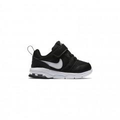 Dětské tenisky Nike AIR MAX MOTION (TDV) | 869955-001 | Černá | 26