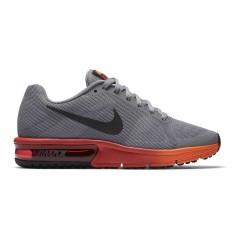 Dětské tenisky Nike AIR MAX SEQUENT (GS) 38,5