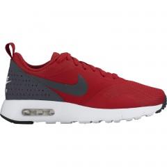 Dětské tenisky Nike AIR MAX TAVAS (GS) | 814443-600 | Červená | 37,5