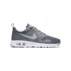 Nike air max tavas (gs) | 814443-002 | Šedá | 38,5