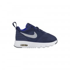 Dětské Tenisky Nike AIR MAX TAVAS (TDE) | 844106-404 | Modrá | 21