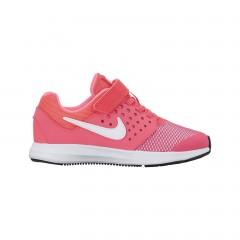 Dětské Tenisky Nike DOWNSHIFTER 7 (PSV) | 869975-600 | Růžová | 31
