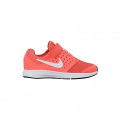 Dětské tenisky Nike DOWNSHIFTER 7 (PSV) | 869970-801 | Červená | 35
