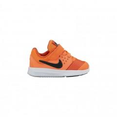 Dětské Tenisky Nike DOWNSHIFTER 7 (TDV)   869974-800   Oranžová   27
