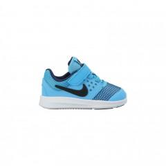 Dětské tenisky Nike DOWNSHIFTER 7 (TDV)   869974-401   Modrá   27