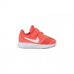Dětské tenisky Nike DOWNSHIFTER 7 (TDV)   869974-801   Červená   27