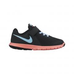 Dětské tenisky Nike FLEX EXPERIENCE 5 (PSV) | 844992-002 | Černá | 35