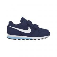 Dětské tenisky Nike MD RUNNER 2 (PSV)   807320-403   Modrá   29,5