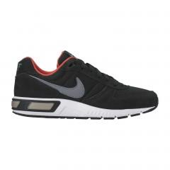 Dětské tenisky Nike NIGHTGAZER (GS) | 705477-011 | Černá | 37,5