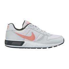 Dětské tenisky Nike NIGHTGAZER (GS) | 705478-005 | Šedá | 37,5