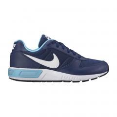 Dětské tenisky Nike NIGHTGAZER (GS) | 705478-402 | Modrá | 36