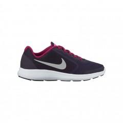 Dětské tenisky Nike REVOLUTION 3 (GS) | 819416-500 | Modrá | 36
