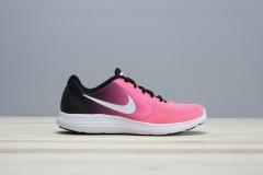 Dětské tenisky Nike REVOLUTION 3 (GS) | 819416-002 | Růžová | 38