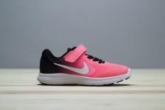 Dětské tenisky Nike REVOLUTION 3 (PSV)