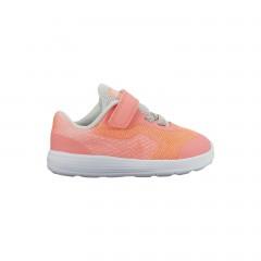 Dětské tenisky Nike REVOLUTION 3 SE (TDV)   859604-600   Růžová   27