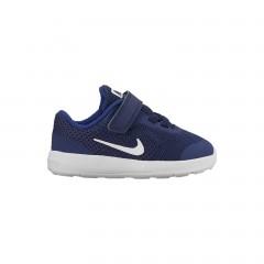 Dětské tenisky Nike REVOLUTION 3 (TDV) 27 BINARY BLUE/WHITE-DEEP ROYAL B