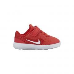 Dětské tenisky Nike REVOLUTION 3 (TDV)