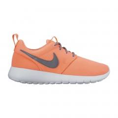 Dětské tenisky Nike ROSHE ONE (GS) | 599729-612 | Oranžová | 36