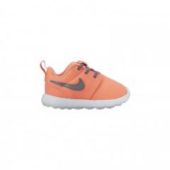 Dětské Tenisky Nike ROSHE ONE (TDV)   749425-612   Oranžová   27