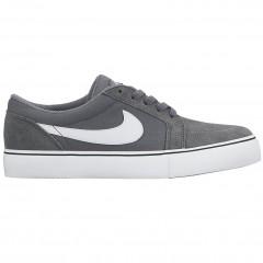 Dětské tenisky Nike SATIRE II (GS) | 729810-011 | Šedá | 38,5