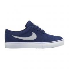 Dětské tenisky Nike SATIRE II (GS) | 729810-402 | Modrá | 38