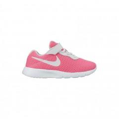 Dětské tenisky Nike TANJUN BR (PSV)   904274-600   Růžová   27,5