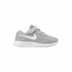 Dětské tenisky Nike TANJUN BR (PSV) | 904270-002 | Šedá | 28