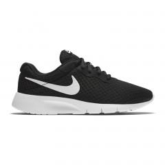 Dětské tenisky Nike TANJUN (GS)   818381-011   Černá   38