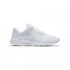 Dětské Tenisky Nike TANJUN (GS) | 818384-111 | Bílá | 36