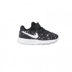 Dětské tenisky Nike TANJUN PRINT (TDV)   833673-003   Černá   27
