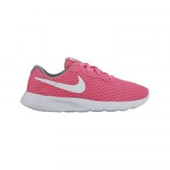 Dětské tenisky Nike TANJUN (PS) | 818385-610 | Růžová | 31