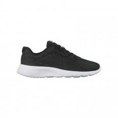 Dětské Tenisky Nike TANJUN SE (GS) | 859613-003 | Černá | 36