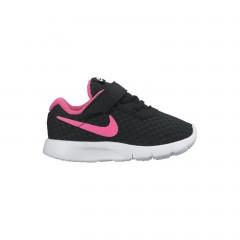 Dětské tenisky Nike TANJUN (TDV) | 818386-061 | Černá | 21
