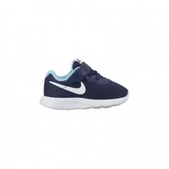 Dětské Tenisky Nike TANJUN (TDV)   818386-401   Modrá   21
