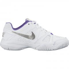 Dětské tenisové boty Nike CITY COURT 7 (GS) | 488327-115 | 37,5