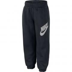 Dětské tepláky Nike HBR BF CUFF PANT LK L