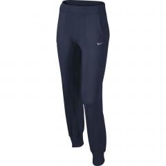 Dětské tepláky Nike N40 J CUFF PANT YTH L