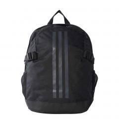 Dětský batoh adidas Performance BP POWER IV S | CD1170 | Černá | S
