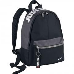 Dětský batoh Nike Y NK CLASSIC BASE BKPK | BA4606-017 | Černá | MISC