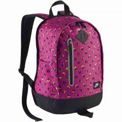 Dětský batoh Nike YA CHEYENNE PRINT BP | BA5223-616 | Růžová | MISC