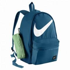 Dětský batoh Nike YOUNG ATHLETES HALFDAY BT | BA4665-457 | Modrá | MISC
