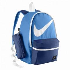 Dětský batoh Nike YOUNG ATHLETES HALFDAY BT | BA4665-435 | Modrá | MISC