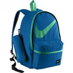Dětský batoh Nike YOUNG ATHLETES HALFDAY BT | BA4665-413 | Modrá | MISC