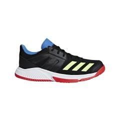 Sálové boty · Tenisky 6305c2584a
