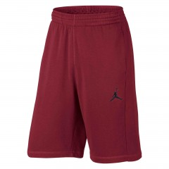FLIGHT LITE FT SHORT