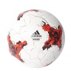 Fotbalový míč adidas CONFEDTOPREPLIQ