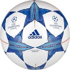 Fotbalový míč adidas FIN15SPORT